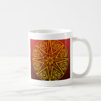 rashim-molten-LS-20.jpg Coffee Mug