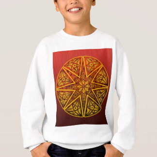 rashim-molten-LS-20.jpg Sweatshirt