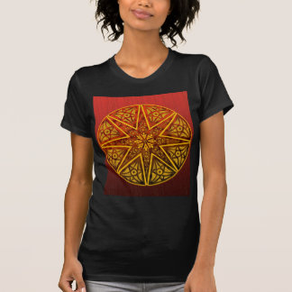 rashim-molten-LS-20.jpg T-Shirt