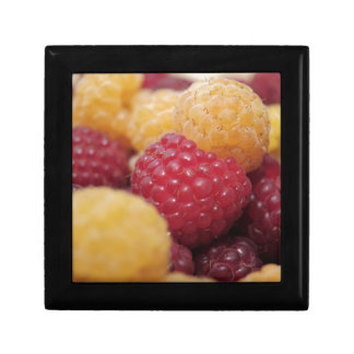raspberries-796 gift box