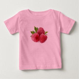Raspberries Baby T-Shirt