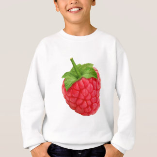 Raspberries Sweatshirt