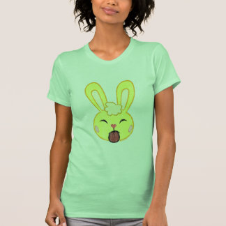 Raspberry T Shirt