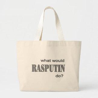 Rasputin Bolsa