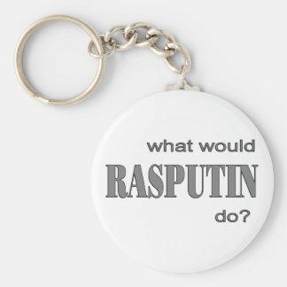 Rasputin Llaveros