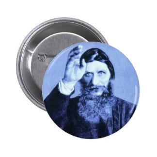 rasputinblu.sized button