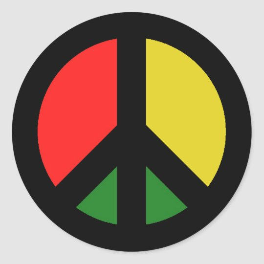 Pictures Of Rasta Symbols - impremedia.net