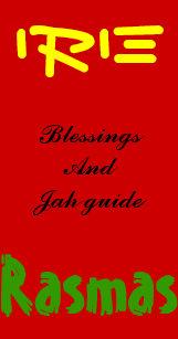 Rasta greetings gifts on zazzle rasta christmas greeting cards m4hsunfo