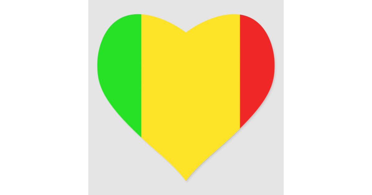 Rasta Colored Heart Images & Pictures - Becuo Kate Beckinsale