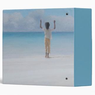 """Rasta en la playa 2012 carpeta 2"""""""