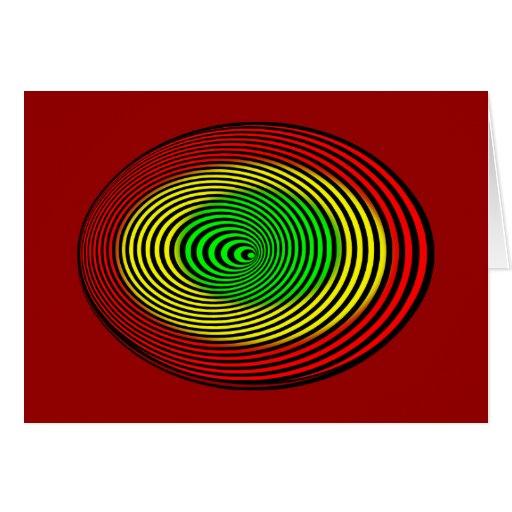 rasta-espiral-hola felicitación