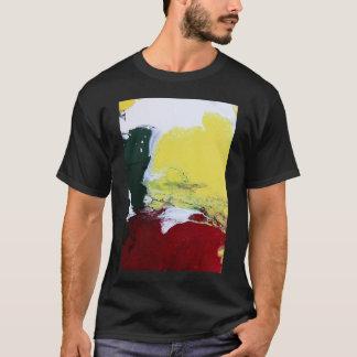 Rasta Flag T-Shirt