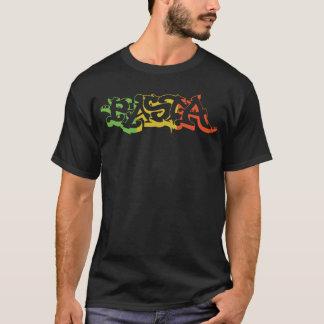 Rasta Graf Shirt