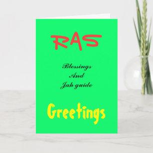 Rasta cards zazzle rasta greeting cards m4hsunfo