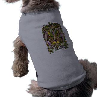 Rasta Hare T-Shirt
