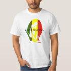 RASTA MAYANA T-Shirt