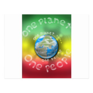 rasta-planet postcard