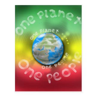 rasta-planeta postal
