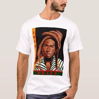 Rasta Series 1 T-Shirt