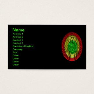 rasta-spiral-hi business card