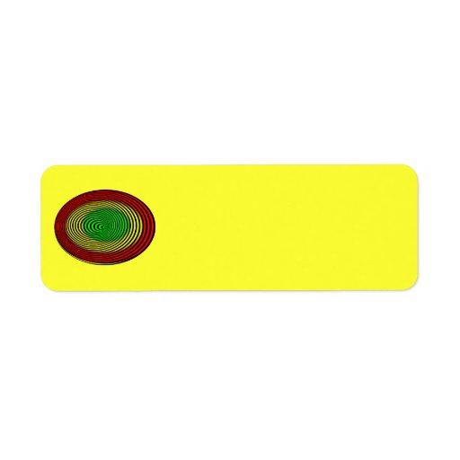rasta-spiral-hi label