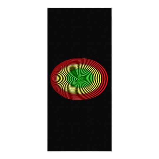 rasta-spiral-hi rack card