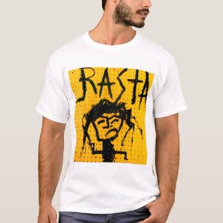 RASTA STICK FIGURE T-Shirt