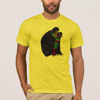 Rasta!! T-Shirt