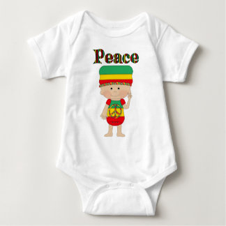 Rasta Themed Gifts and Tees for Kids, Adults