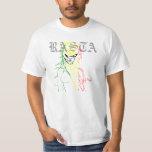 RASTA WOMEN T-Shirt