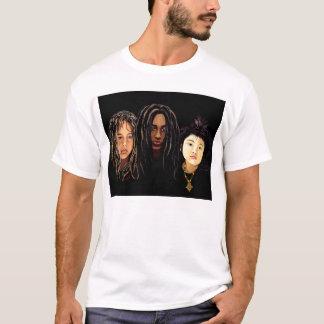 Rasta Youth T-Shirt