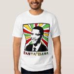 Rasta'Bama T Shirt