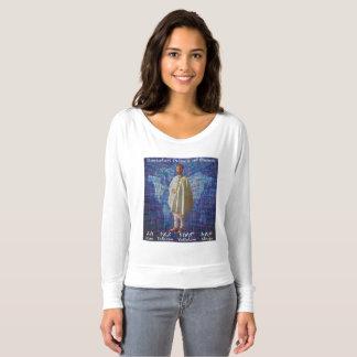 RasTafari Prince of Peace T-shirt