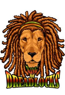 7c83fae0 Rasta Rastafarian Posters & Photo Prints | Zazzle