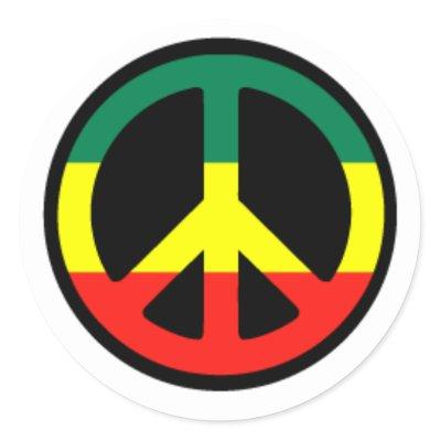 """Obrázok """"http://rlv.zcache.com/rastafarian_style_peace_symbol_sticker-p217562915829452217qjcl_400.jpg"""" sa nedá zobraziť, pretože obsahuje chyby."""