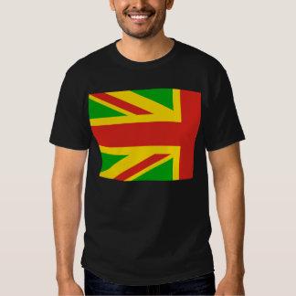 rastajack shirt