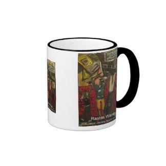 rastas wanted mugs