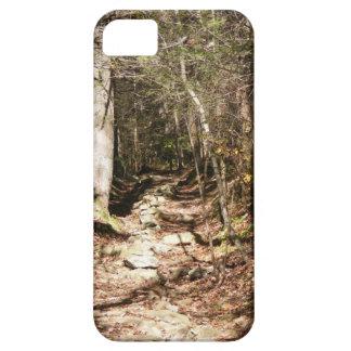 rastro apalache Pennsylvania iPhone 5 Case-Mate Carcasas