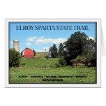Rastro del estado de Elroy Sparta - modificado par Tarjeta