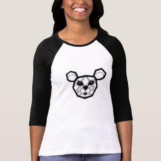 Rat Black commands it T-Shirt