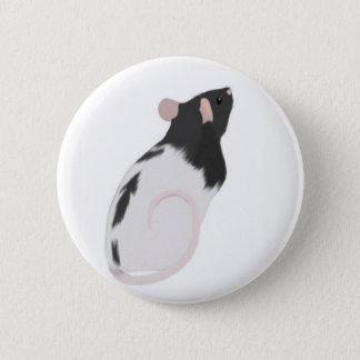 Rat Pin