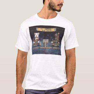 Rat Race T-Shirt