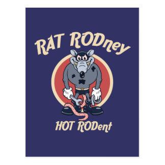rat-rodney1-DKT Postcard