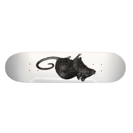 rat skateboards