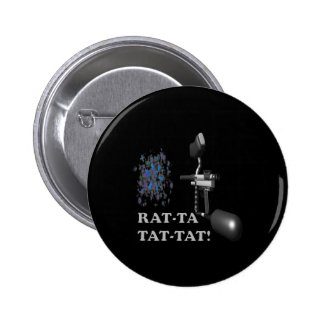 Rat Ta Tat Tat 2 Button