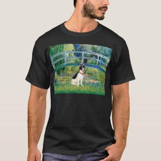 Rat Terrier - Bridge T-Shirt