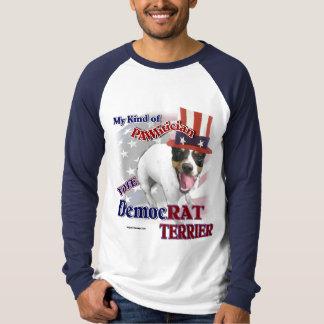 RAT TERRIER Gifts T-Shirt