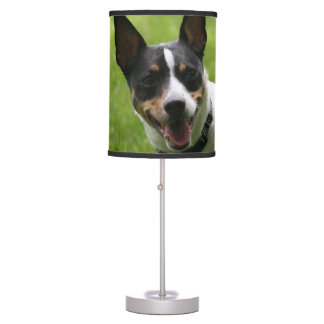 rat terrier.png table lamps