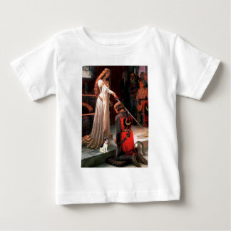 Rat Terrier - The Accolade Baby T-Shirt
