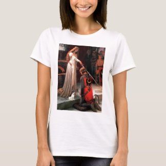 Rat Terrier - The Accolade T-Shirt